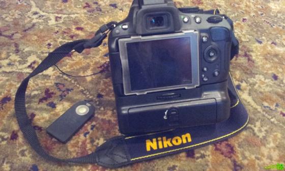 CameraZOOM-20130122184310510