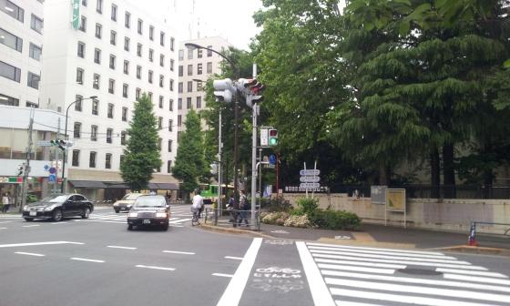 CameraZOOM-20120529161628796