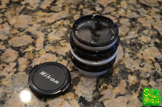 NikkorH50mm (1)