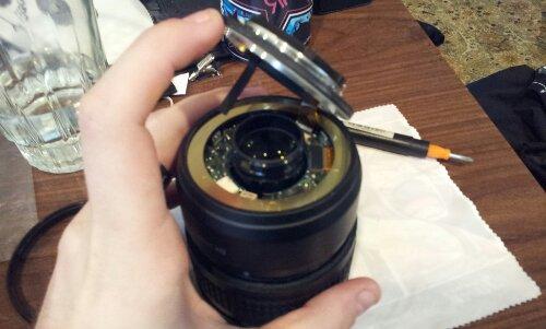 wpid-CameraZOOM-20130301135954320.jpg