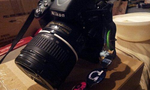 wpid-CameraZOOM-20130307030355674.jpg