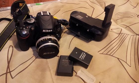 CameraZOOM-20130402165615852