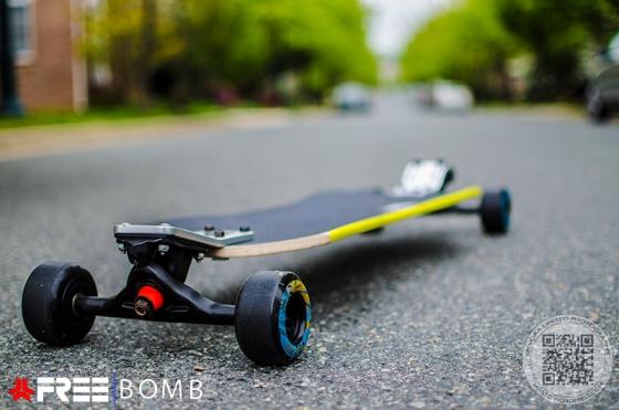 FreeBomb2