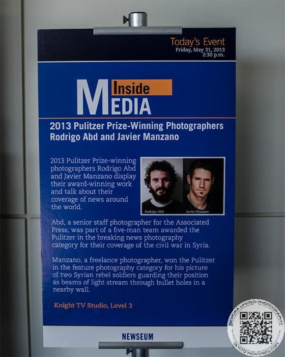 Pulitzer13-0