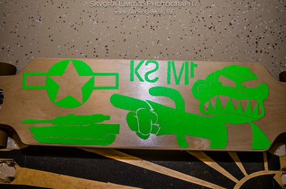 KS-Monkey1_ (6)