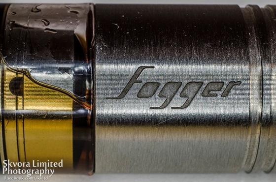 FoggerV2-020