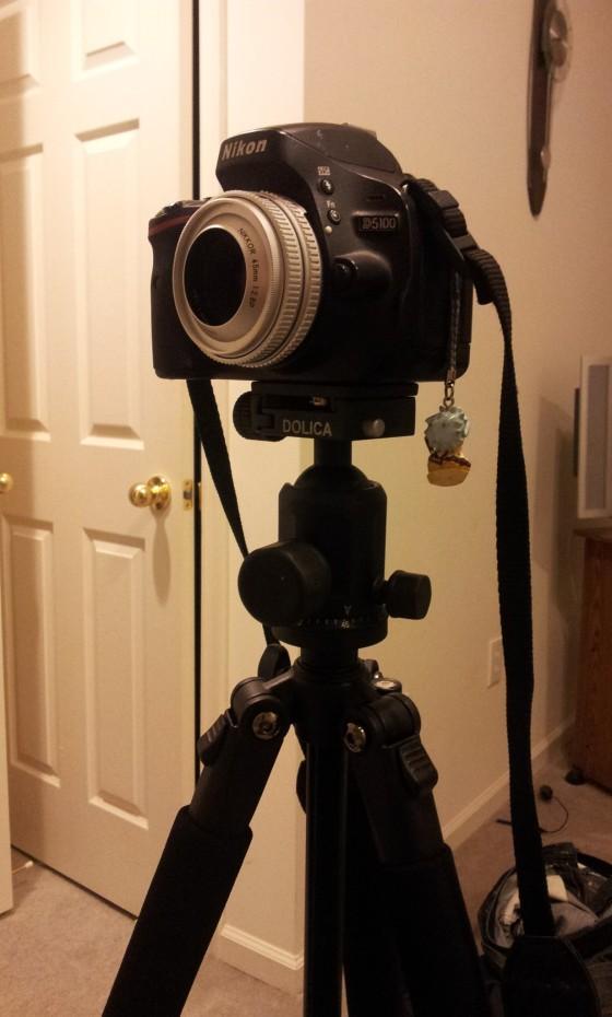 wpid-CameraZOOM-20140107171933256.jpg